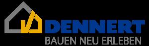 Dennert Logo
