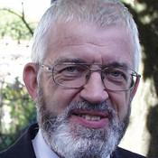 Dr.-Ing. Rolf Hartmann