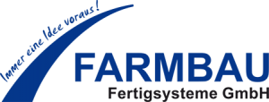 Farmbau Logo