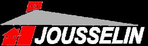 logo_jousselin