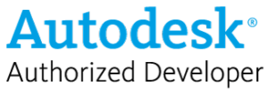 Autodesk Developer Logo