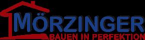 Mörzinger Logo