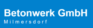 milmersdorf logo