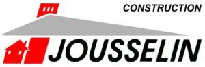 Jousselin Logo