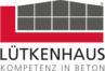Lütkenhaus Logo