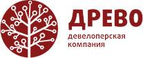 Drevo Logo